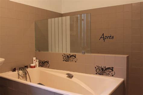 peinture pour faience de cuisine peinture carrelage sol salle de bain v33 28 images v33