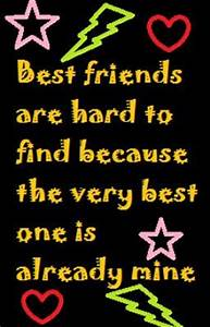 best friends forever and always trust me images vjsacj zzc ...