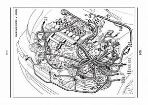 Renault Visu Updated Wiring Diagrams For Renault Download