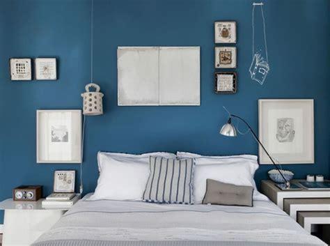 deco chambre bleue peinture bleue chambre chambres d 39 enfants rooms