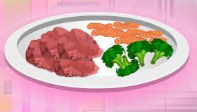 jeux de cuisine pizza papa louis poulet punjabi jeu de cuisine jeux 2 cuisine
