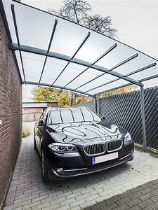 Synonyme De Voiture : un carport en aluminium pour voiture synonyme de confort et s curit bozarc ~ Medecine-chirurgie-esthetiques.com Avis de Voitures
