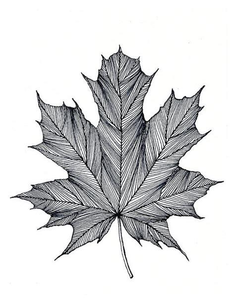 maple leaf print  original black  green