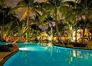the inn at key west key west florida fl would be a With best honeymoon spots in florida