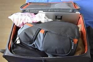 Leichter Koffer Für Flugreisen : leichter handgep ckkoffer gesucht f r mich wurde es der ~ Kayakingforconservation.com Haus und Dekorationen