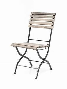 Lounge Stuhl Garten : gart stuhl garten bogen33 ~ Markanthonyermac.com Haus und Dekorationen