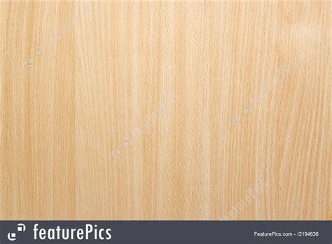 texture natural beech wood background texture stock