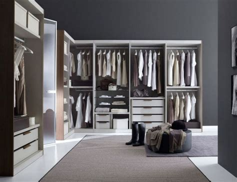 17 best images about corner closet on walk in