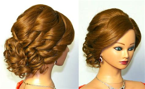 hairstyles for indian women with long hair hairstyle for