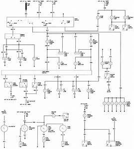 1973 Dj5 Wiring Diagram