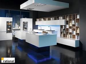 Küche Auf Raten Bestellen : luxus k che bestellen tipps zu auswahl kauf ~ Markanthonyermac.com Haus und Dekorationen