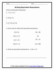 best math expressions  ideas and images on bing  find what youll love math expressions worksheets th grade