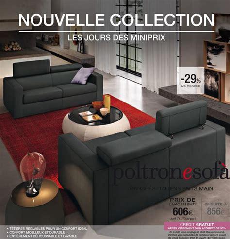 canape poltrone et sofa 1000 images about poltronesofa mérignac on