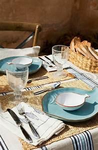 Keramik Geschirr Mediterran : keramik geschirr mediterran gmundner keramik geschirrset ~ Michelbontemps.com Haus und Dekorationen