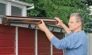 Dachrinne Selber Bauen : gartenhaus selber bauen ~ Buech-reservation.com Haus und Dekorationen