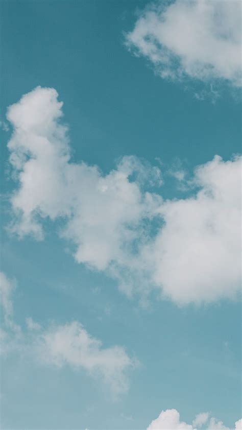 22 iphone wallpapers for who live on cloud 9