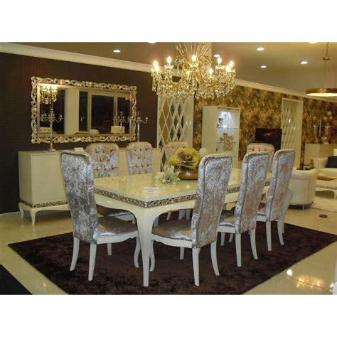salle a manger de luxe atlub