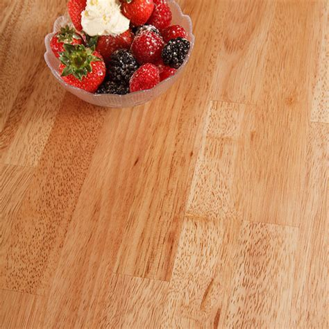 Solid Rubberwood Worktops, rubberwood block wood kitchen