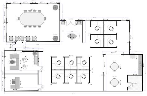 building plan software     site plans easy