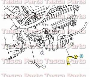Sell 1964 Pontiac Gto 1100683 Alternator Motorcycle In