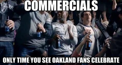 Oakland Raiders Memes - photos raiders suck memes 2013 season edition westword