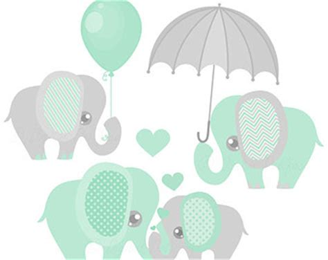 umbrella clipart baby elephant pencil and in color umbrella clipart baby elephant