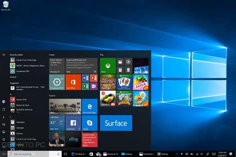 photos windows 10 windows 10 enterprise creators update x64 iso