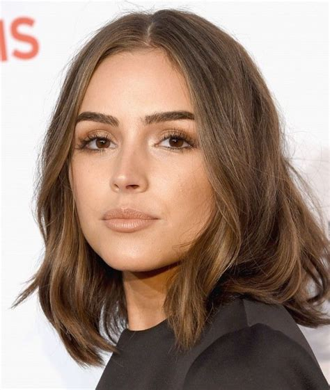 Brown Hair by 35 Gorgeous Highlights For Brightening Up Brown Hair