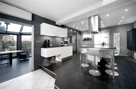 id馥 agencement cuisine faure agencement perene lyon cuisines salle de bains rangement concessionnaire perene du rhône