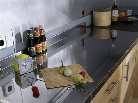 logiciel conception cuisine leroy merlin logiciel conception cuisine leroy merlin cheap cheap