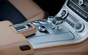 Mercedes La Centrale : essai mercedes sls roadster l 39 automobile magazine ~ Medecine-chirurgie-esthetiques.com Avis de Voitures