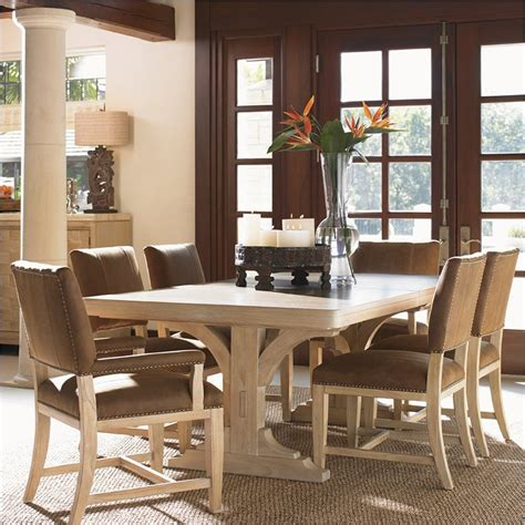 buy dining room furniture