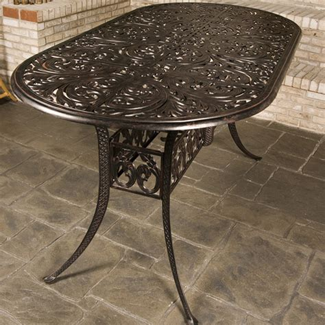 trend hanamint st augustine patio furniture 79 on diy