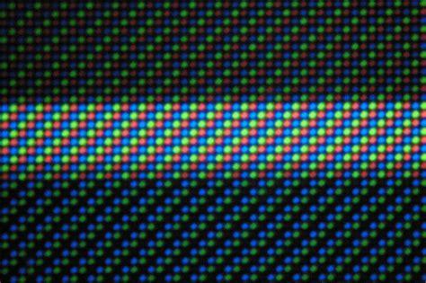 screen color file xo 1 screen color jpg wikimedia commons