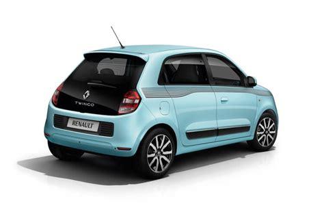 renault buy back lease renault twingo 5 door hatch 1 0 sce 70hp the colour run