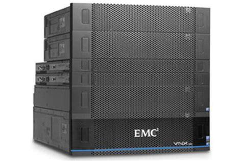 emc vnx san storage cd datahouse storage systems