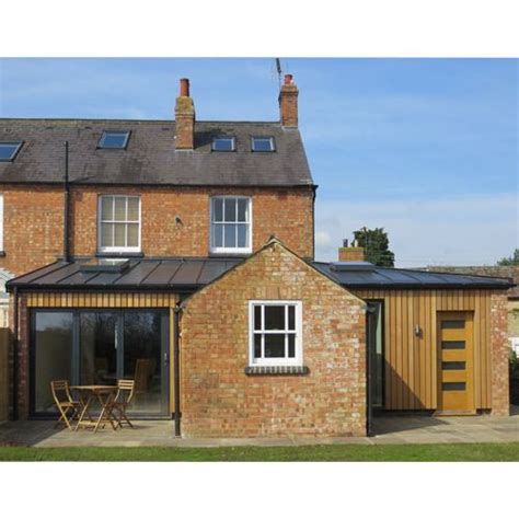 Garage Extension Plans - the 25 best roof extension ideas on kitchen