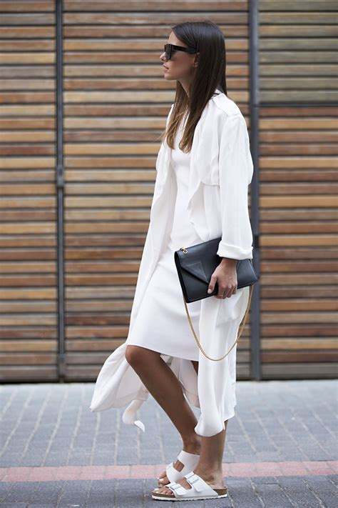 how to whites white on white trend spring summer 2014 just the design