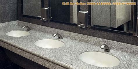 Quality Corian Furniture Work in Lahore   Kitchen Manufacturer