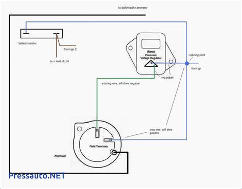 gm alternator wiring diagram electrical website kanriinfo