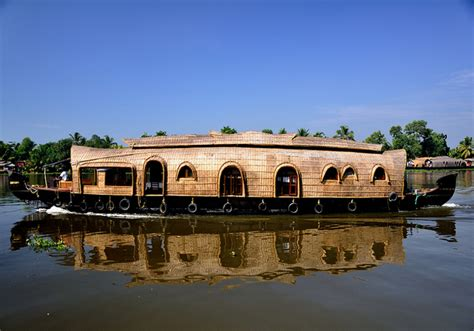 Cochin To Alleppey Distance By Boat by Alleppey City Holidaymine