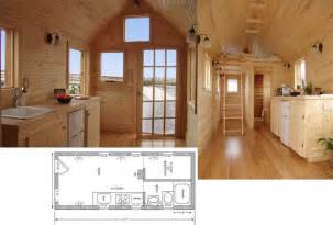 tumbleweed homes interior inside small houses tiny houses below shafer s tumbleweed tiny house company small