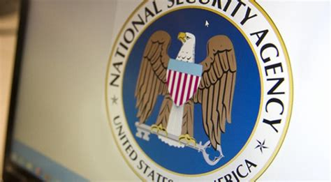 Nsa Can Track You With Cookies From Google, Ios, Android