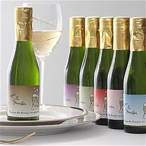 personalized wine bottles for wedding favors personalized With customized wine bottles wedding favors