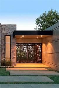 Maison Decoration Idees