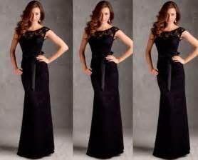 eggplant bridesmaid dresses 100 vestidos de formatura de 100 modelos para arrasar na festa