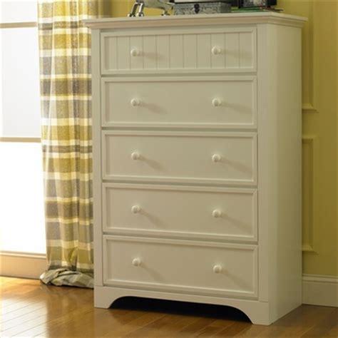 fisher price dresser fisher price lakeland 5 drawer dresser in snow white free