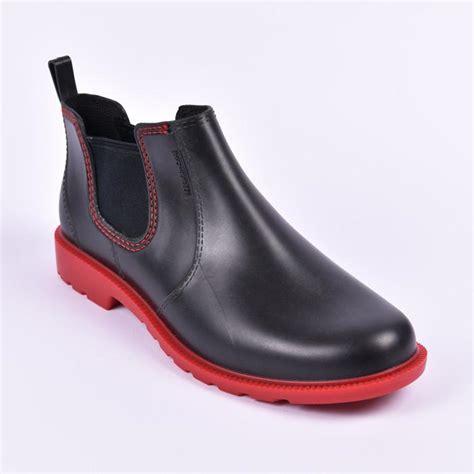 Sepatu Ap Boots Ultimate Orange jual ap boot terlengkap termurah lazada co id