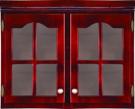puertas alacena anuncios agosto clasf