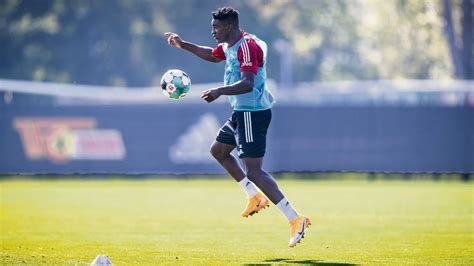Adolf hitler's offensive in the east signalled the beginning of what would be the most devastating. Union Berlin - Erstes Training! Awoniyi legt los ...